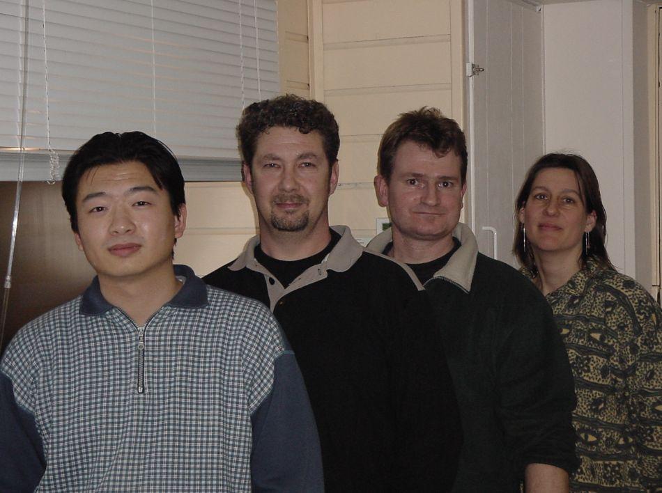 personeel2003.JPG