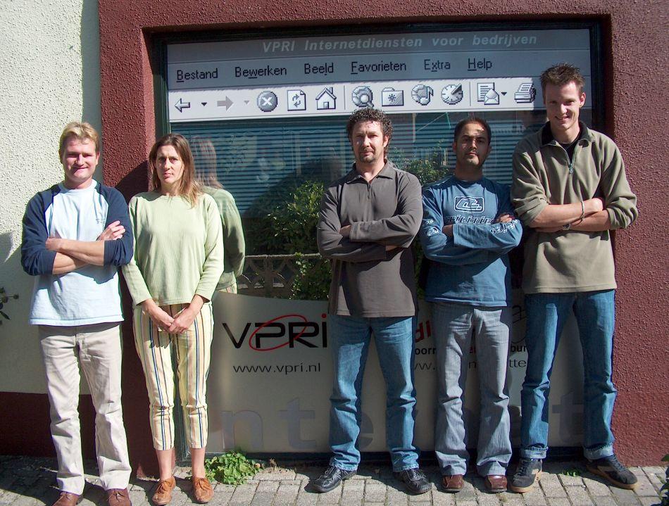 personeel2004.JPG