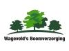 Wageveld's-Boomverzorging.jpg