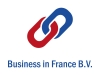 businessinfrance.jpg