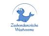 zeehondencrechewestvoorne.jpg