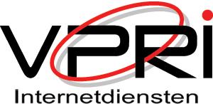 VPRI Internetdiensten
